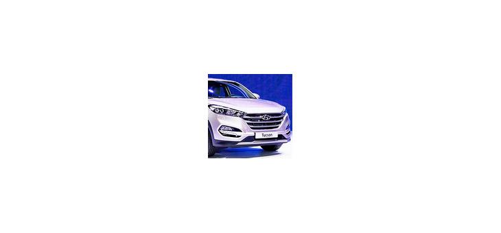 CONSTRUCT готов встречать новый Hyundai Tucson (ix35) в Украине!
