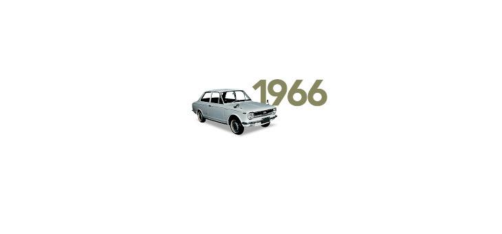 TOYOTA COROLLA. 50-летию модели – посвящается !
