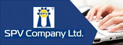SPV COMPANY LTD